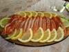 лососина