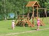 Bērnu spēļu laukums